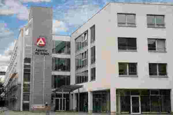 Wieder mehr Arbeitslose in Leipzig