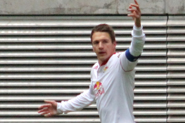 Regionalliga beginnt für RB Leipzig mit Heimspiel