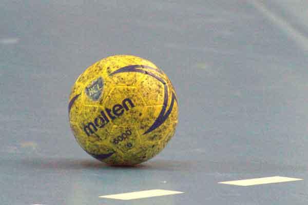 Norwegen gewinnt olympisches Frauen-Handballturnier in London