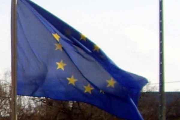 Arbeitslosenquote in Europa 2011 bei 9,7 Prozent