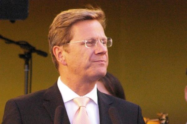 Deutschland weist syrischen Botschafter aus