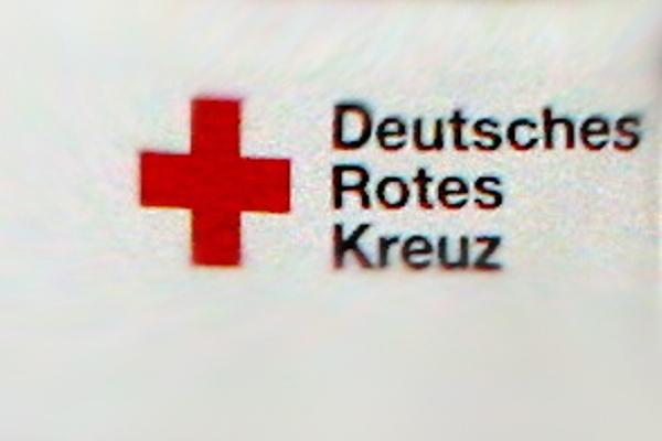 Rotkreuzorganisationen bauen moderne Blutbank in Haiti auf