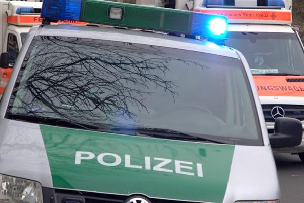 Im Mai weniger Verkehrstote in Deutschland