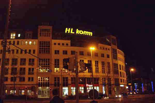 pepcom-Vertragsangebot für Leipziger HL komm angenommen