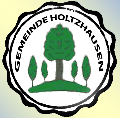 Heimatverein Holzhausen e.V. im Advent